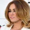 Miley Cyrus még az esküvője előtt kiad egy albumot