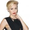 """Miley Cyrus: """"Soha nem voltam ennyire magányos"""""""
