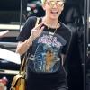 Miley Cyrus még szexisebb videoklipet ígér