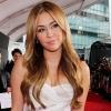 Miley Cyrus: Megbocsátás és szeretet