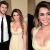 Miley Cyrus megcsináltatta a melleit?