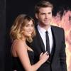Miley Cyrus megerősítette: Együtt vannak Liam Hemsworth-szel