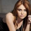 Miley Cyrus megint vagdossa magát!