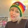 Miley Cyrus megtörte a józanságát: fotó!