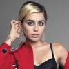 Miley Cyrus mentor lesz a The Voice-ban