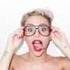 Miley Cyrus minden eddiginél durvábban sokkolta rajongóit