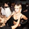 Miley Cyrus modellé vált: Marc Jacobs kifutóján vonult végig