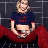 Miley Cyrus nagyon várja, hogy keresztanya legyen