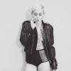 Miley Cyrus: négy pasi négy hét alatt