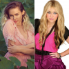 Miley Cyrus nem akar többé Hannah Montana lenni! Elzárkózik egy esetleges reboot lehetőségétől