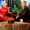 """Miley Cyrus: """"Nem érdekel, milyen színű lesz a szalvéta!"""""""