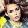 """Miley Cyrus: """"Nem igazán érdekel az esküvőm"""""""
