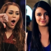 Miley Cyrus nem tartja sokra Rebecca Blacket