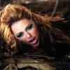 """Miley Cyrus: """"Nincs többé Hannah Montana"""""""