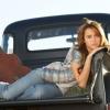 Miley Cyrus összeomlott