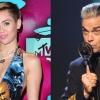 Miley Cyrus rehabon köt ki?