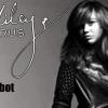 Miley Cyrus - Robot