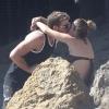 Miley Cyrus szerelmesebb, mint valaha