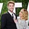 Miley Cyrus szerint okkal szakítottak Liam Hemsworth-szel 2013-ban