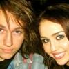 Miley Cyrus testvérét rohammentővel szállították a sürgősségire