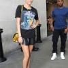 """Miley Cyrus: """"Totál elszúrtam"""""""