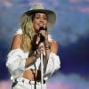 Miley Cyrus úgy érzi, végre tisztelik