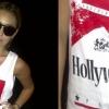 Miley Cyrus cigisdobozba öltözött
