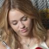 Miley Cyrus új filmje mától a mozikban!