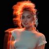 Miley Cyrus új lemeze még az idén érkezik