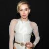 Miley Cyrus két új tetoválással gazdagodott