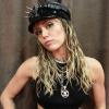 Miley Cyrus újabb hódítása Gigi Hadid volt pasija lehet