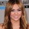 Miley Cyrus újévi fogadalmat tett