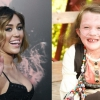 Miley Cyrus valóra váltotta haldokló rajongója álmát