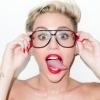 Miley Cyrus továbbra is veretlen