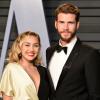 Miley Cyruséknak nem sürgős a családalapítás