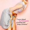 Miley Cyrus szerint Liam a legdögösebb pasi