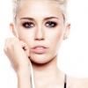 Miley Cyrusszal durván elbánt az alapozó