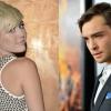 Miley Cyrust Ed Westwickkel boronálták össze