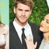 Miley Cyrust sokkolta Liam és Nina
