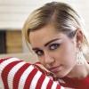 Miley Cyrust tönkretette a Hannah Montana