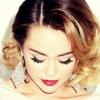 Miley Cyrust vallásgyalázónak titulálták