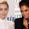 Miley Cyrustól kér tanácsot Nicole Scherzinger