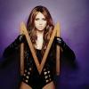 Miley Cyrus depressziós a szülei válása miatt