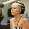 Beteg rajongójával találkozott Miley