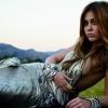 Miley elégedetlen a Los Angeles-i élettel