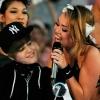 Miley Cyrus és Justin Bieber a Grease-ben?