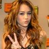 Miley komoly bajban lehet