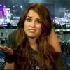 Teletetoválta testét Miley Cyrus megszállott rajongója!