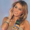 Miley Cyrus  új albuma megbukott?