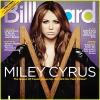 Miley nem nagy rajongója a Glee-nek